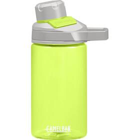 CamelBak Chute Mag Bottle Kids 400ml lime